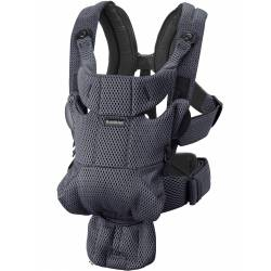 Mochila baby carrier move