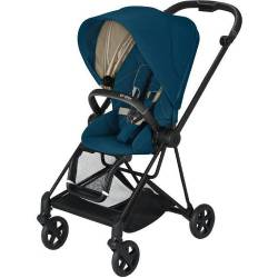 Cybex Mios 2020 Mountain blue