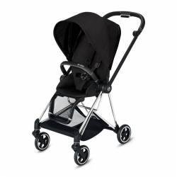 Cybex Mios 2020 Stardust black Plus